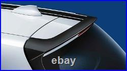 Original BMW ///M Performance Heckspoiler rear spoiler 1er F20 F21 51622211888